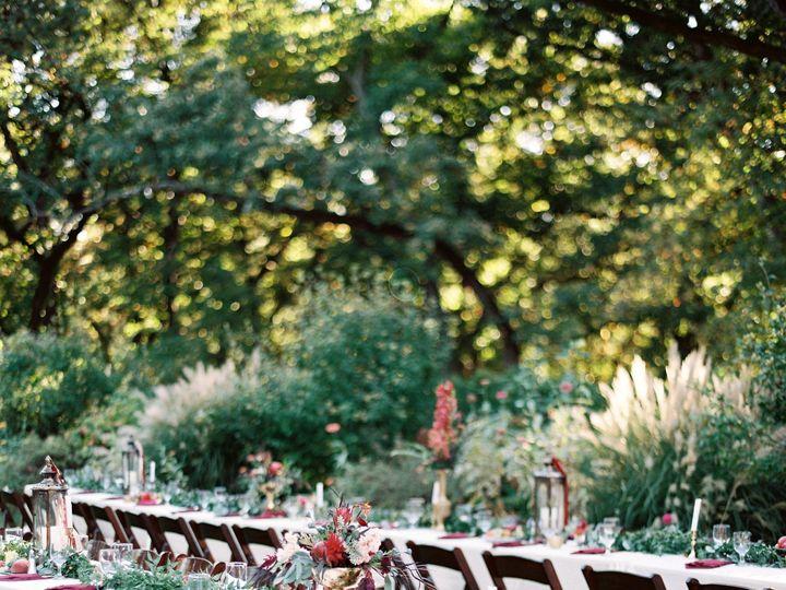 Tmx 1495141911621 Bonnie Bronson Favorites 0215 Des Moines, Iowa wedding venue