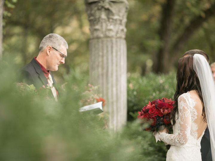 Tmx 1495143686286 Ceremony 0061 Des Moines, Iowa wedding venue
