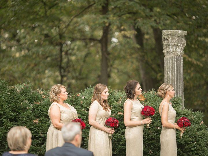 Tmx 1495143780446 Ceremony 0067 Des Moines, Iowa wedding venue