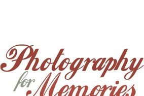 Photography for Memories