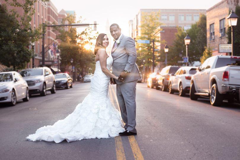 ourwedding0533