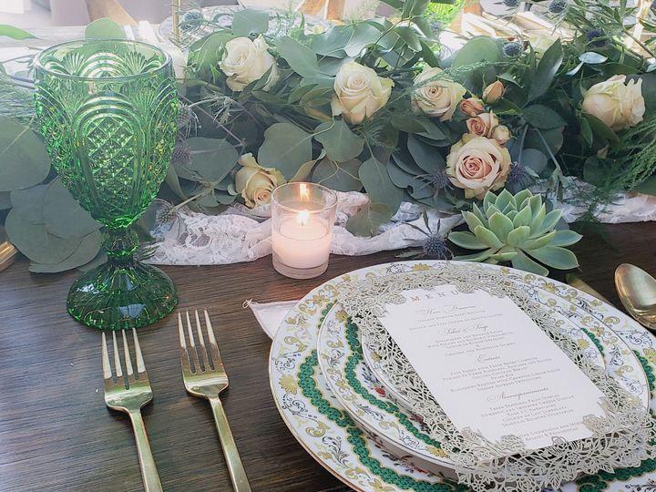 Tmx 20190127 161552 51 620052 157840474739005 Fraser wedding invitation