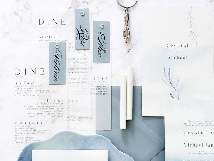 Tmx 20191004 115404 51 620052 157840474697977 Fraser wedding invitation