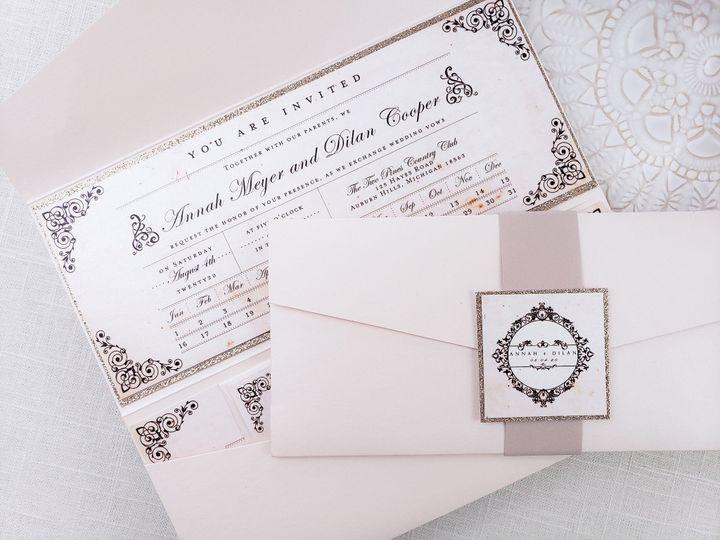 Tmx 20191026 145234 51 620052 157840474813070 Fraser wedding invitation