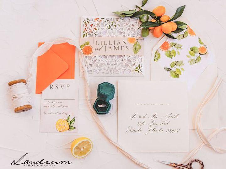 Tmx Fb Img 1565046324030 51 620052 157840474446575 Fraser wedding invitation