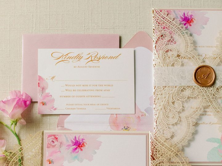 Tmx Invitationsuiteflatlays 114 51 620052 158186540361506 Fraser wedding invitation
