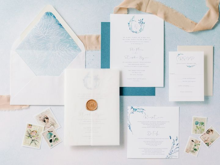 Tmx Invitationsuiteflatlays 15 51 620052 158186547579490 Fraser wedding invitation