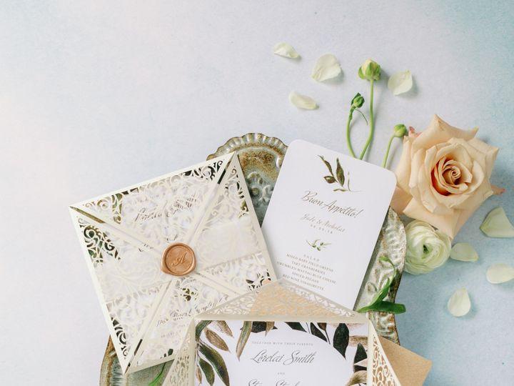 Tmx Invitationsuiteflatlays 32 51 620052 158186547859284 Fraser wedding invitation
