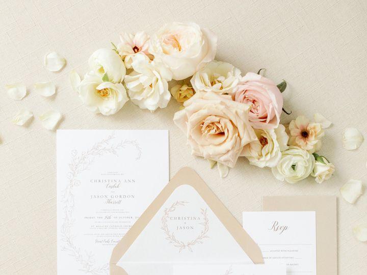 Tmx Invitationsuiteflatlays 62 51 620052 158186539644056 Fraser wedding invitation