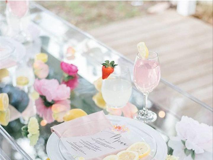 Tmx Soli 08 51 620052 157840474588559 Fraser wedding invitation