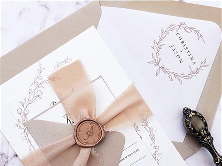 Tmx Soli 10 51 620052 157840474577283 Fraser wedding invitation