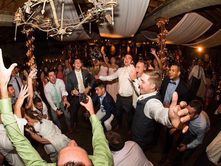 Tmx 1515219940 235d83aaac594c75 1515219939 648ac581fba111d2 1515219937495 2 KenVialePhotograph Napa wedding dj