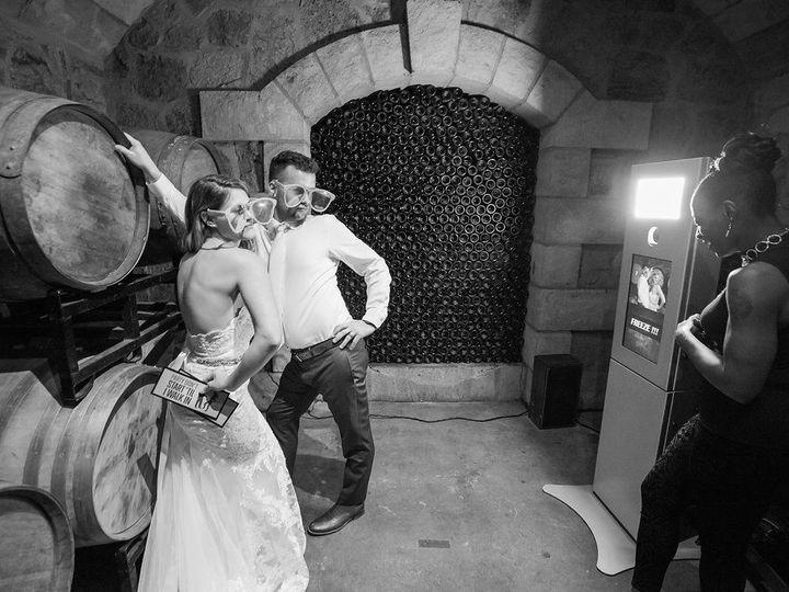 Tmx 1515220299 6fa9fba2219db9d5 1515220298 0a6d2542c3e161c1 1515220298611 5 KenVialePhotograph Napa wedding dj