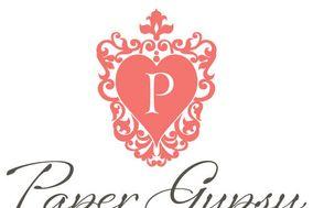 Paper Gypsy Letterpress
