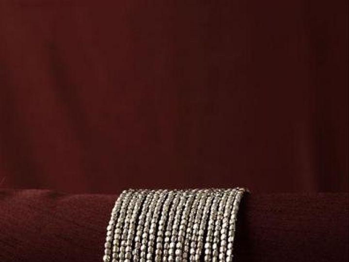 Tmx 1265853699540 BardotSpiralBangle Coronado wedding jewelry