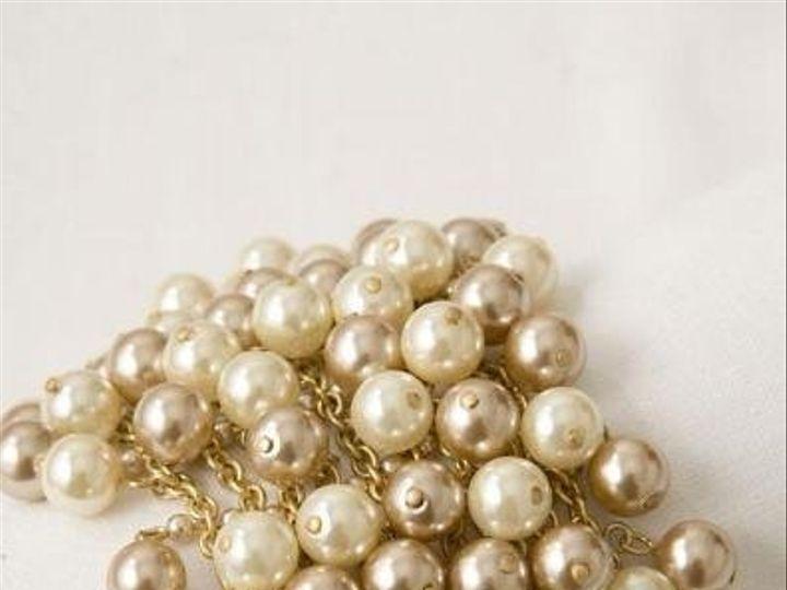 Tmx 1265853700665 Garcepearl Coronado wedding jewelry