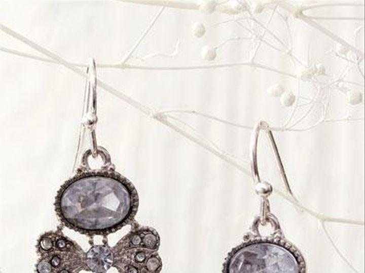 Tmx 1265853701696 Heirloom Coronado wedding jewelry