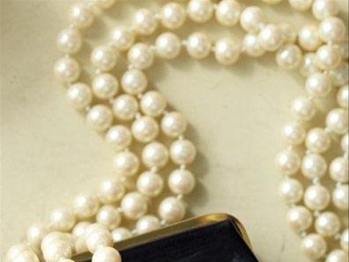 Tmx 1265853702665 Kellybloomnecklace Coronado wedding jewelry
