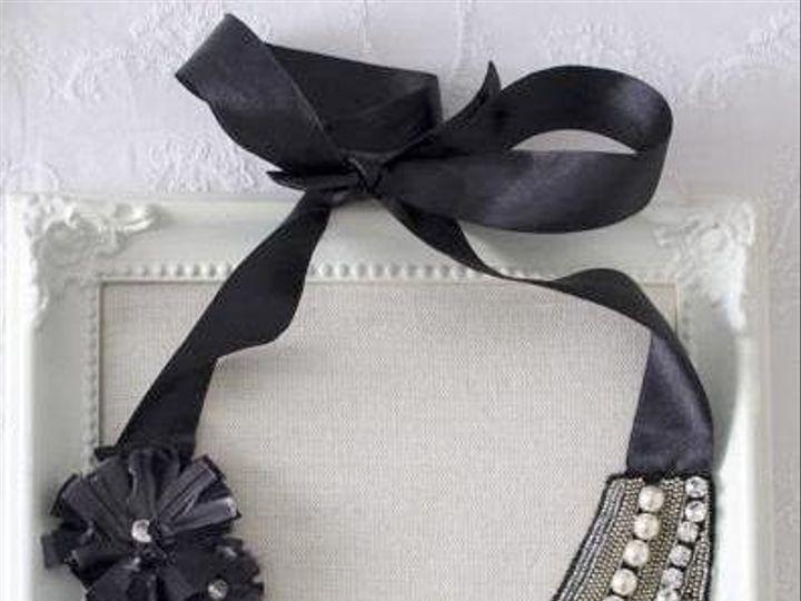 Tmx 1265853703275 NatashaBib Coronado wedding jewelry