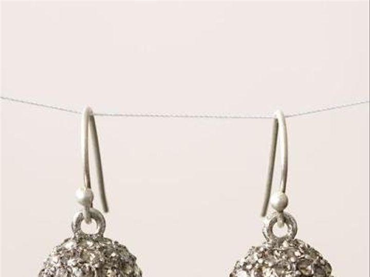 Tmx 1265853703681 Soiree Coronado wedding jewelry