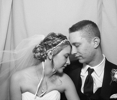 Classic Photo Booth Rentals