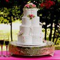 Couture Cakes & Confections