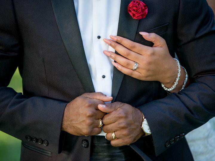 Tmx 1533155217 9eded6838fb1d31b 1533155213 339a0ae819cc0cad 1533155211153 12 Tile Washington wedding planner