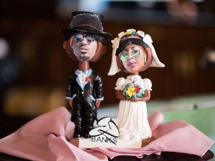 Tmx 1533155222 B5a43ffaed9543de 1533155212 8ce6038342c21758 1533155211136 2 BobbleHeads Washington wedding planner