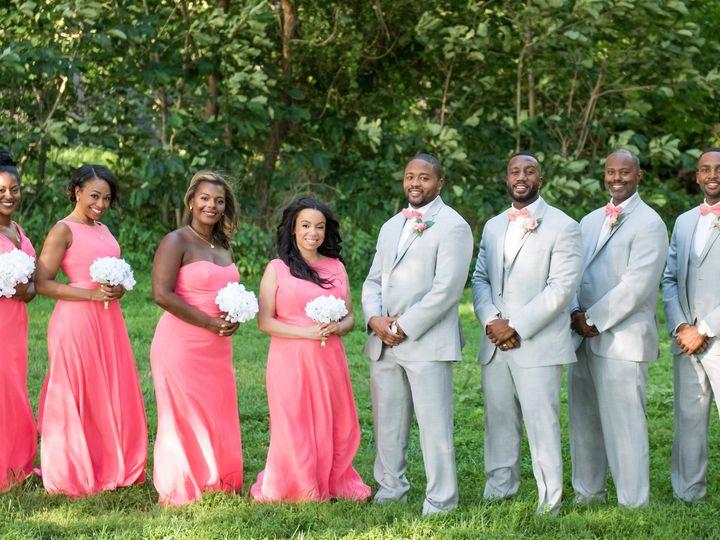 Tmx 1533155753 419c3b26d1ebdb5f 1533155751 786f86d87afbf0fc 1533155750486 23 Banks WeddingPart Washington wedding planner