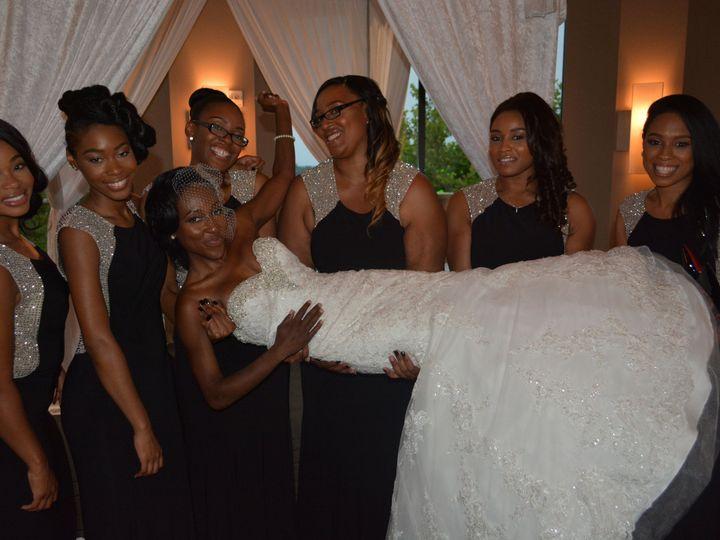 Tmx 1533156952 5cf59d9e79d2087b 1533156949 0cafb1a8691c5c0e 1533156945613 33 The Bride Gets Ca Washington wedding planner