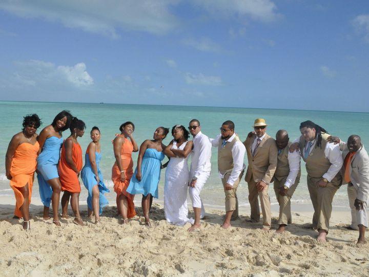 Tmx 1533157944 1e47a53e4f8d1354 1533157942 A1f6c559ff1180d2 1533157940204 6 Wedding Party Washington wedding planner