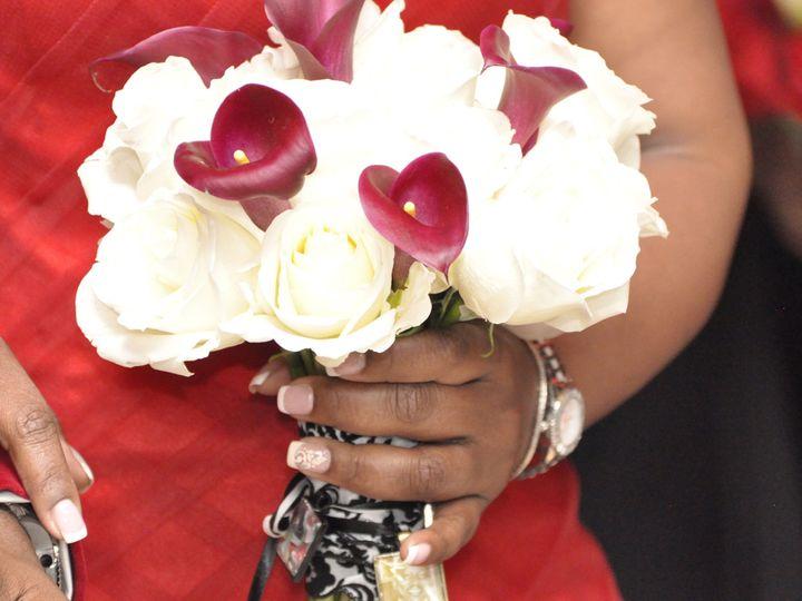 Tmx 1533159976 706a8674bdf904c7 1533159974 4b2997b5ca2c6dfd 1533159973154 13 BasicFLoral Washington wedding planner