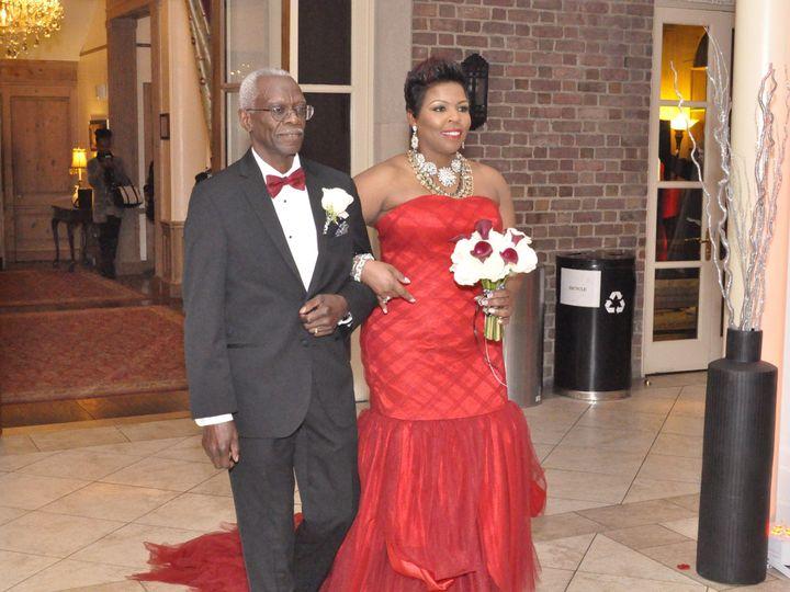 Tmx 1533159982 51ab4316f92a8ee5 1533159977 2d247c935938a83e 1533159973171 20 Here Comes The Br Washington wedding planner