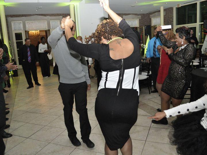Tmx 1533160120 0c57e55af63703fa 1533160117 482130b35a0ef5ae 1533160116164 38 Dancing Copy Washington wedding planner