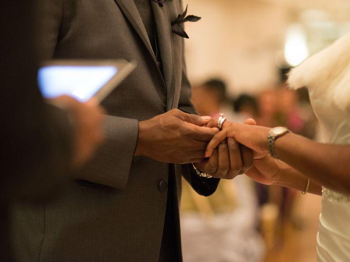 Tmx 1533318223 Eefd027c551ce557 1533318220 3d361d65743c1e51 1533318217661 4 WIththisring Washington wedding planner