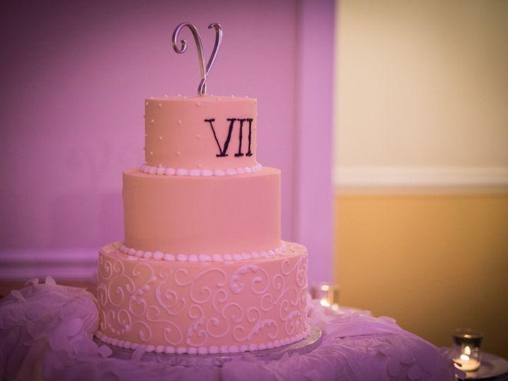 Tmx 1533318224 Ffa9aabb6aa88ad2 1533318221 46cdcd5149549049 1533318217661 5 CakeVauss Washington wedding planner