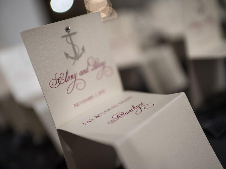 Tmx 1533318225 Af899334273cfdb6 1533318221 Fc3796387133d028 1533318217662 6 TakeASeat Washington wedding planner