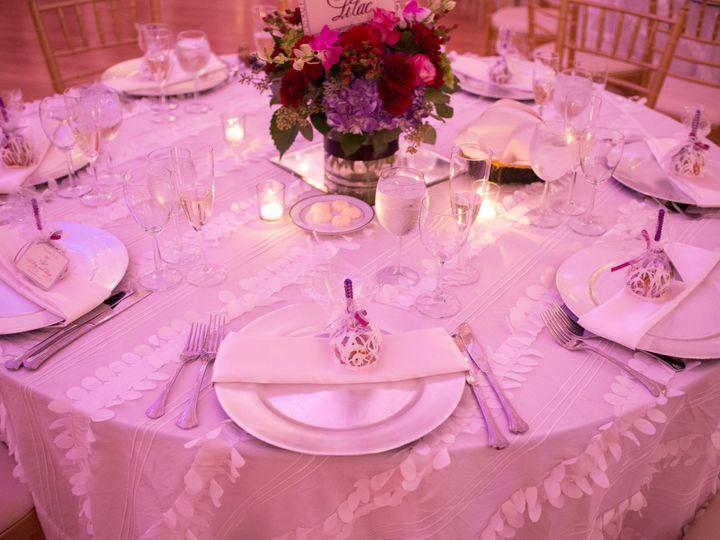 Tmx 1533318225 Dc809e01ec5b28fe 1533318221 F7c30060052a163f 1533318217662 8 Table Washington wedding planner