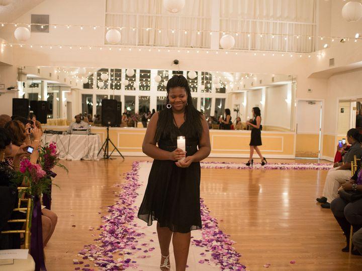 Tmx 1533318226 4797c6f843922557 1533318222 B1cf5f4d442ae67c 1533318217662 9 Memory Candle Girl Washington wedding planner