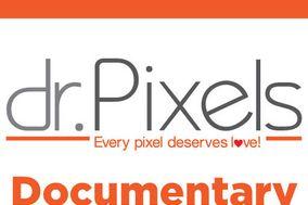 dr.Pixels by RAPMADURO