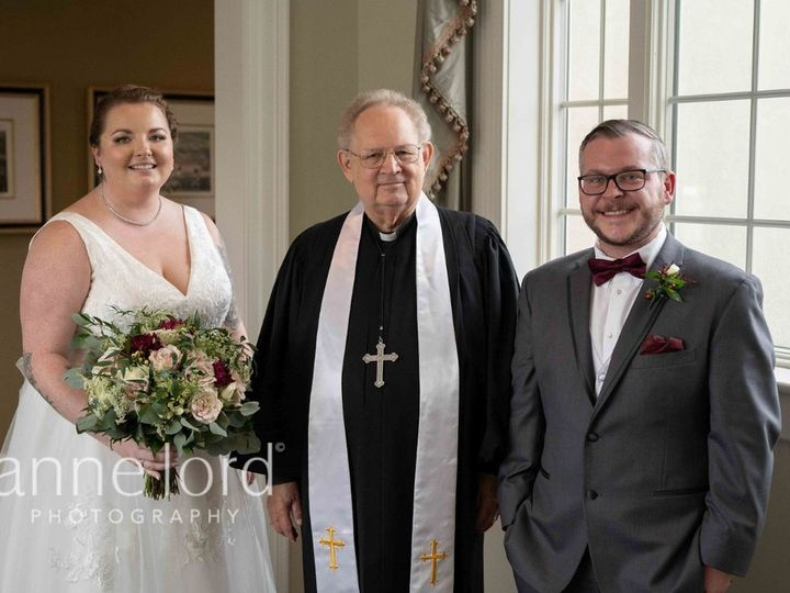 Tmx T30 1385223 51 381052 158886781396588 Springfield, VA wedding officiant