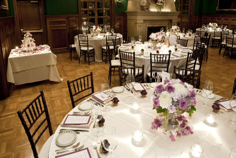 bh oak room tables 51 91052 160131556346290