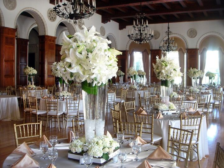 Tmx 1386358145716 Park Plaza Lilie Beverly Hills, CA wedding venue