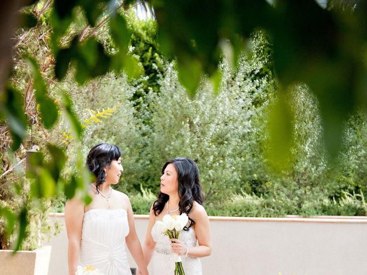Tmx 1394572272695 Melissa Case Favorites 001 Beverly Hills, CA wedding venue
