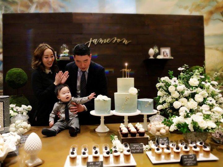 Tmx Omit Ltpr Bh Korean Bday 51 91052 160131556095108 Beverly Hills, CA wedding venue