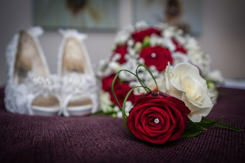 img srcwedding photography bristol jpg altwedding