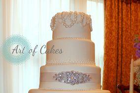 Art of Cakes