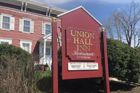 Union Hall Inn