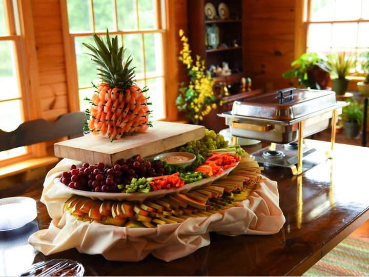 Tmx E0f38202 B488 4e2c A9b4 Aa59c2f2b02b 51 682052 Johnstown, NY wedding catering