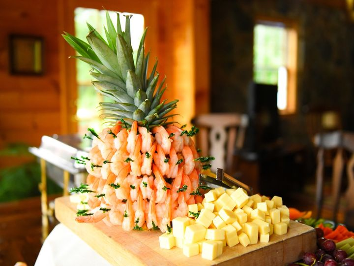 Tmx F9b2d4f5 89ea 4cde B3ef 26d10d56a488 51 682052 Johnstown, NY wedding catering